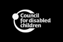 partner -council-for-disabled-logo- (2)