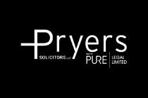 pryers